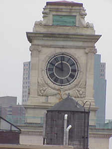 NY_manhattan_346_broadway_tower.JPG