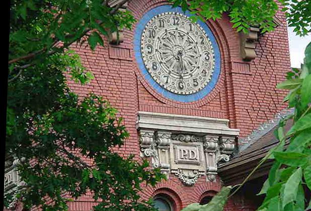 52nd precinct clock 3.jpg