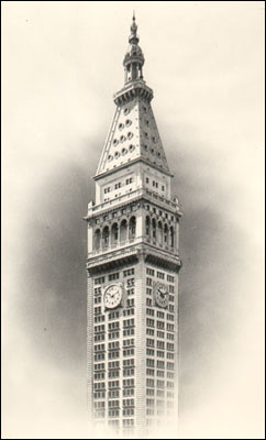 ny_manhattan_metlife_archives_bwtower.jpg