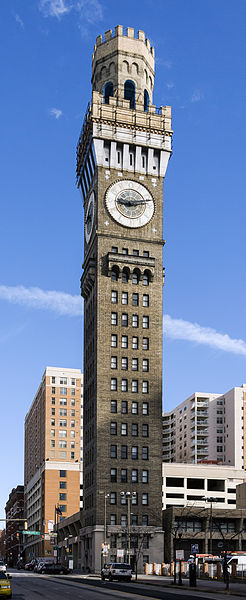 246px-Bromo-Seltzer_Tower_MD1.jpg