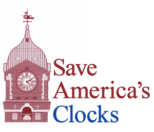 Save America's Clocks