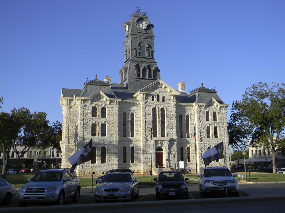SAC_TX_HOOD_GRANBURY_courthouse_7-2012-Oct18.jpg