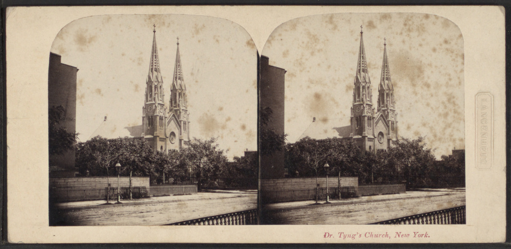 St._George's_Episcopal_Church,_New_York,_from_Robert_N._Dennis_collection_of_stereoscopic_views_2.jpg
