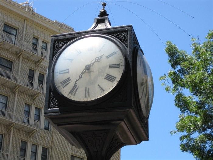 Boeddeker Clock Face.jpg