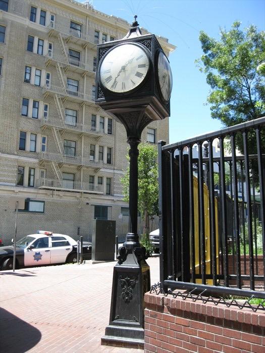 Boeddeker Park Clock.jpg