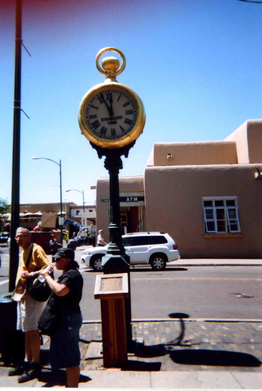 clock020.jpg