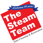 Owned and operated by The Steam Team in Austin, TX