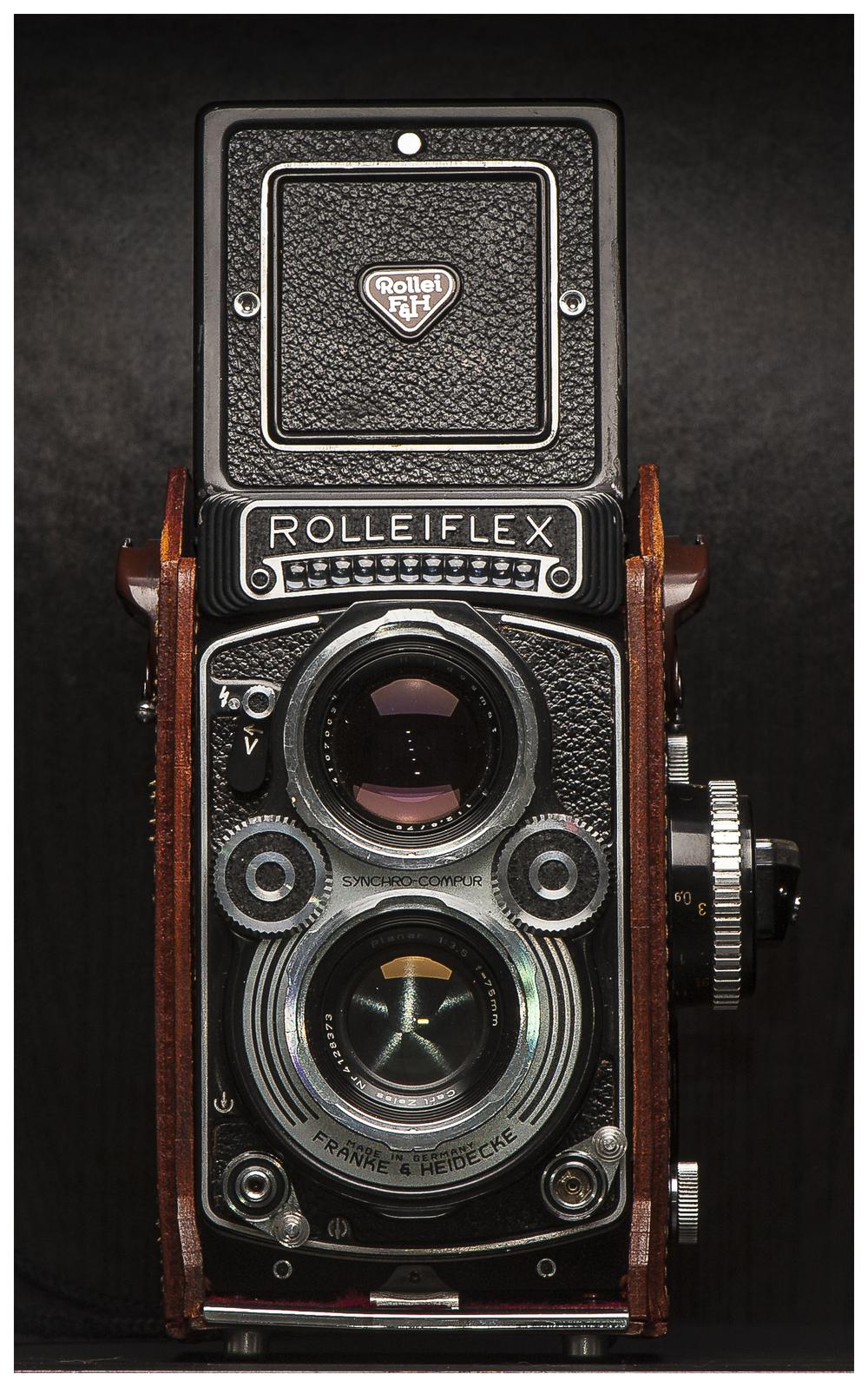 mediumformatcamera
