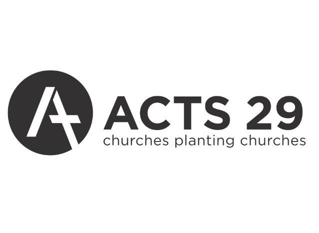 acts 29 logo.jpg