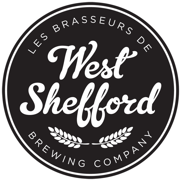 logo_West_Shefford.jpg