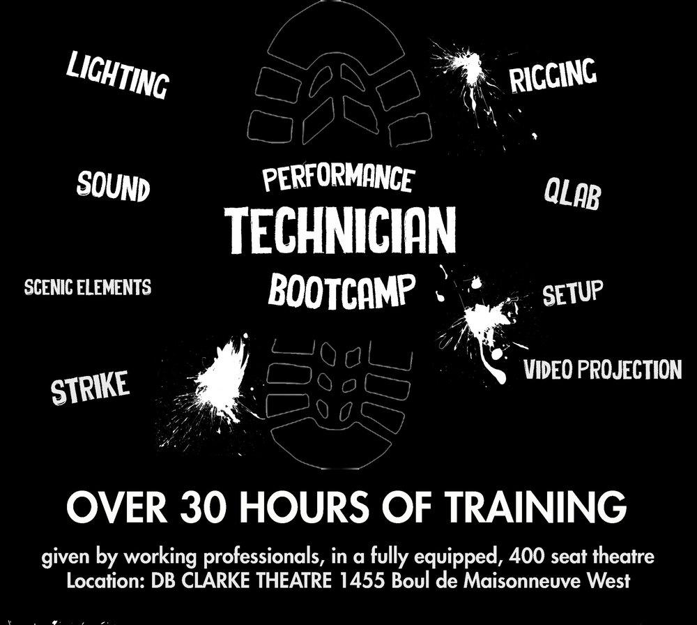 TECHNICIAN+BOOTCAMP.jpg