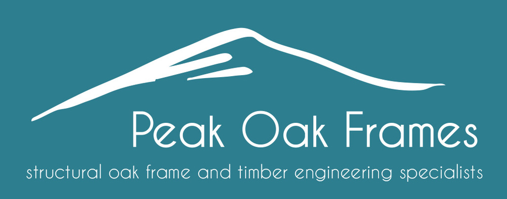 Peak Oak.jpg