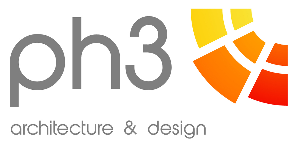 ph3 logo colour on white.jpg