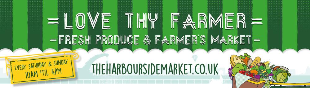 Farmer's_Market_Banner_3.5mx1m-01.jpg