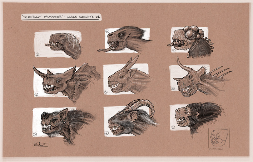 Monster_Concept_Heads01_72dpi.jpg