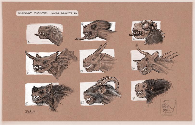Monster_Concept_Heads01_72dpi.jpg