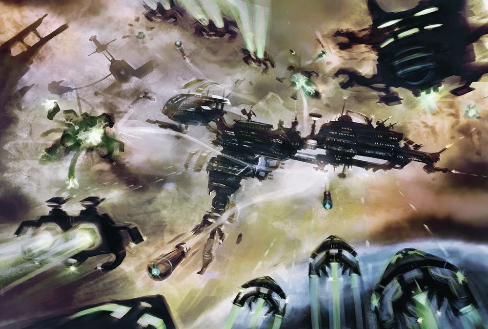 space invaders 72dpi.jpg