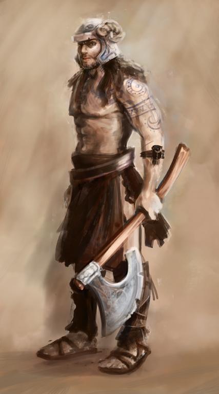 barbarian72dpi.jpg