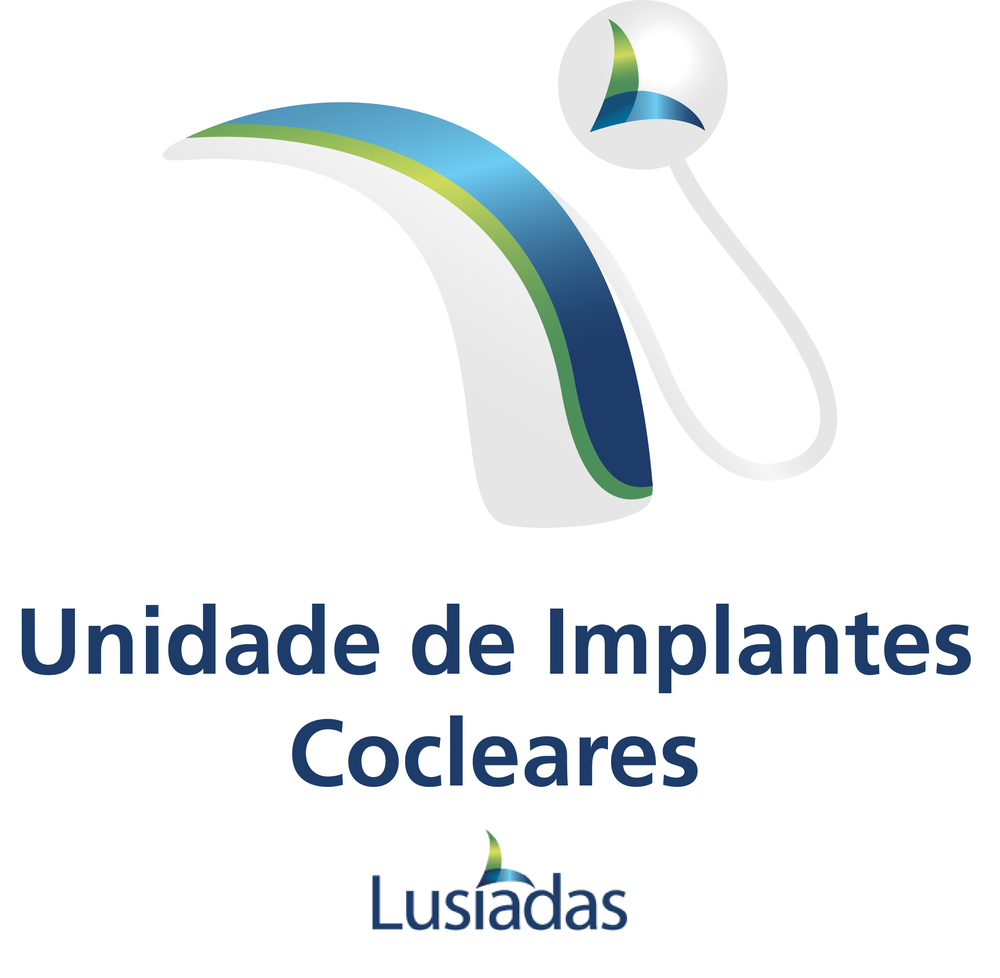cochlear implant logo with text.jpg