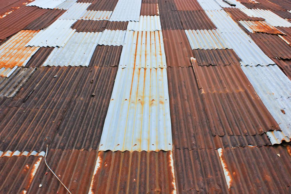 shutterstock_94879564.jpg