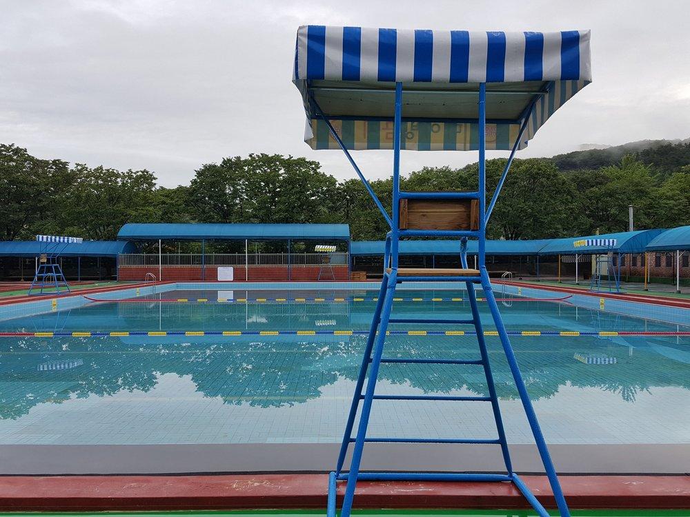 pool-safety.jpeg