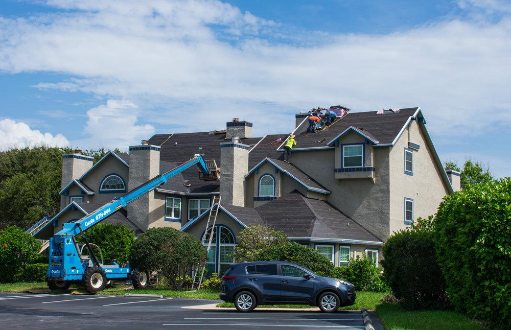 Repair_Home