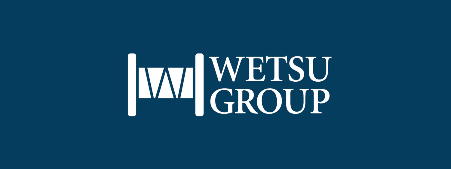 Wetsu Group