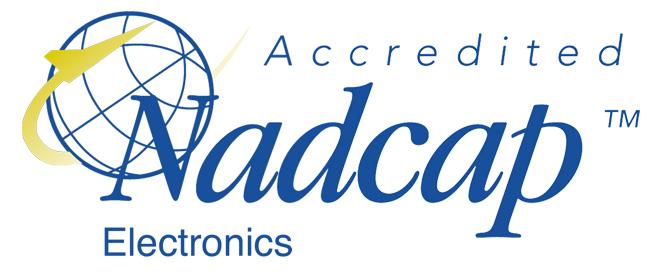 nadcap electronics.png