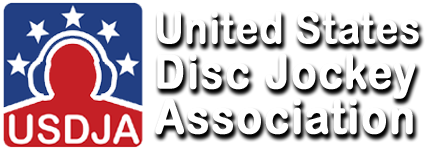 The United States Disc Jockey Association