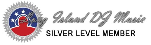 Silver-MemberTemplate.jpg