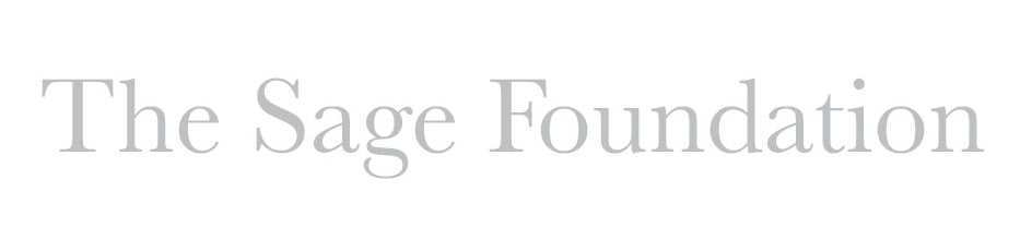 TheSageFoundationLogo.jpg