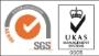 SGS_AS 9100_UKAS_2014_TCL_HR.jpg