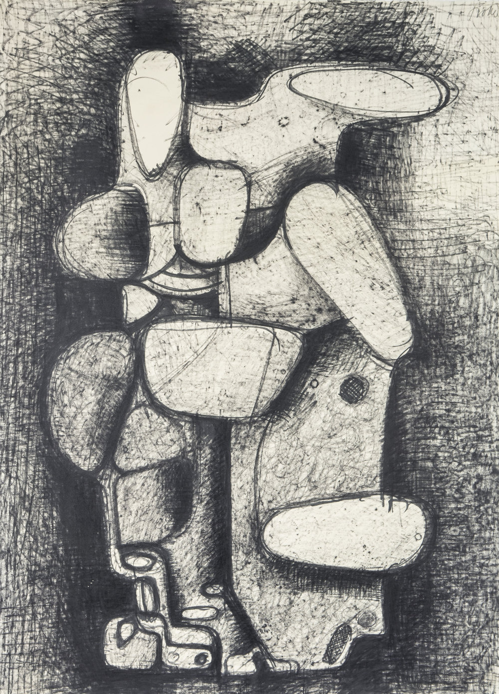 Troller-Untitled1963-205.jpg