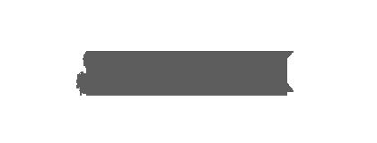 cmr-logo-420.png