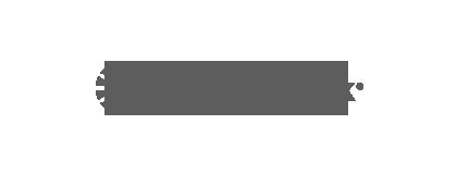 clink-logo-420.png
