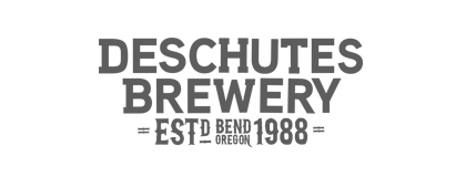 deschutes-logo-420.png