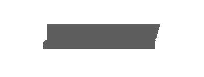 slalom-logo-420.png