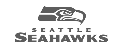 seattle-seahawks-logo-420.png