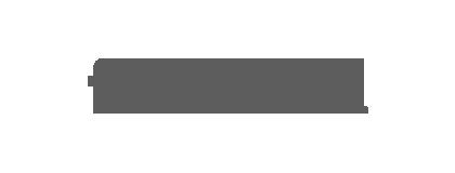 facebook-logo-420.png