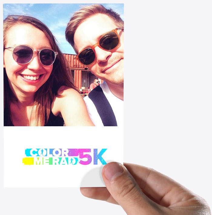 photoboxx-print-color-me-rad.jpg