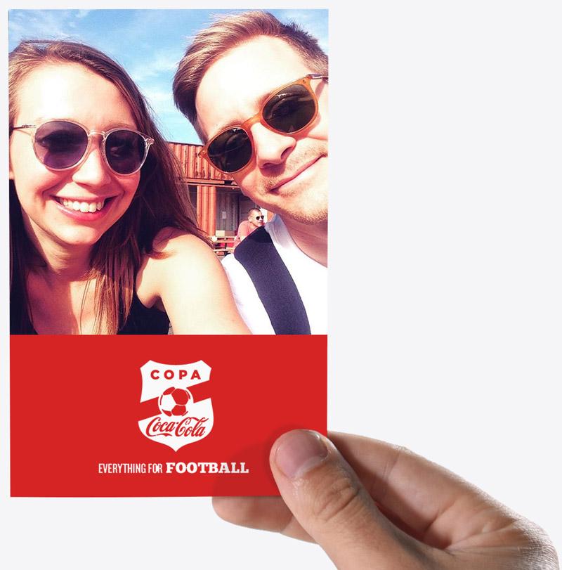 photoboxx-print-coca-cola.jpg