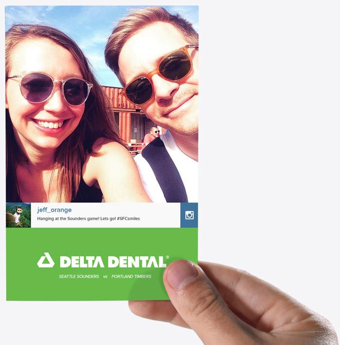 photoboxx-print-delta-dental.jpg