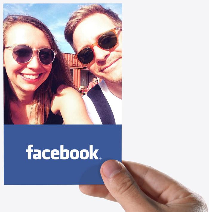 photoboxx-print-facebook.jpg