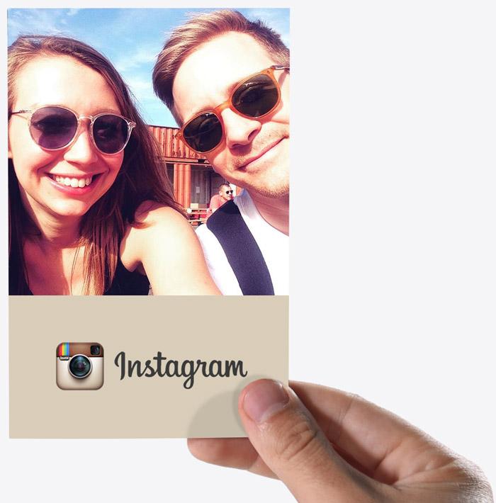 photoboxx-print-instagram.jpg