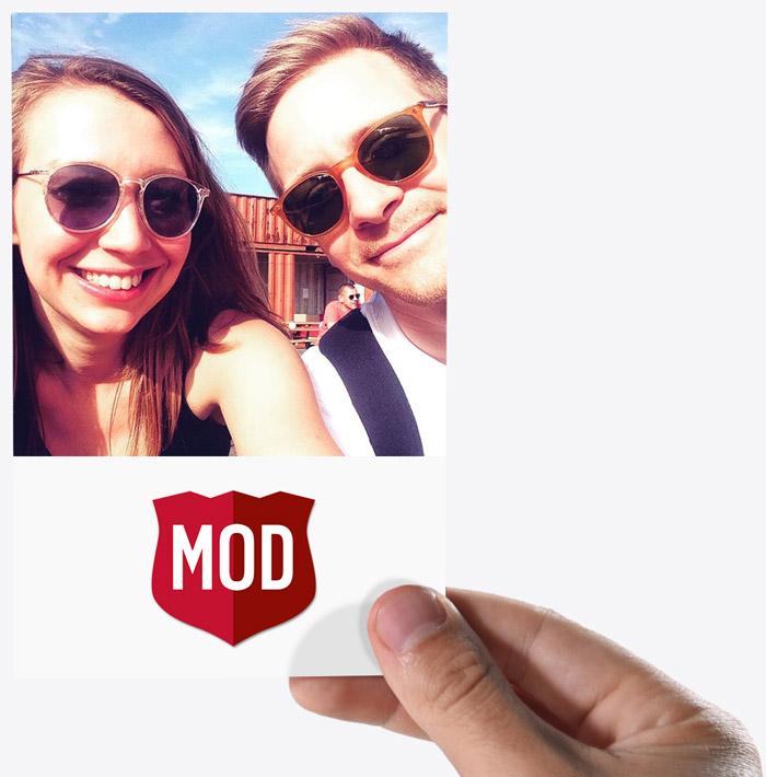 photoboxx-print-mod-pizza.jpg