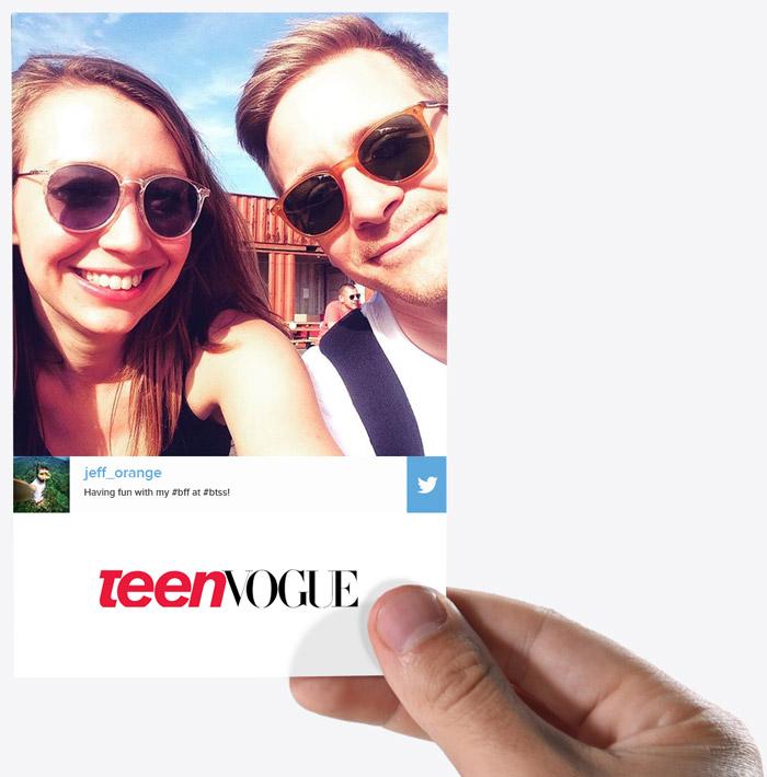 photoboxx-print-teen-vogue-w.jpg