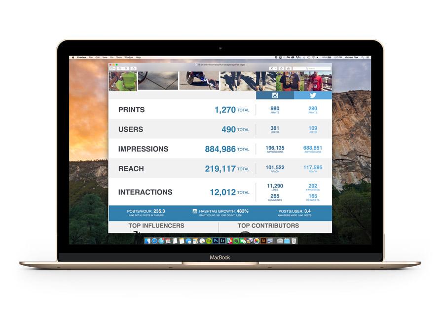 analytics-mac-full.jpg