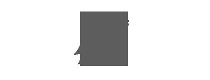 wsu-logo-420.png