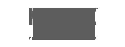 nyx-logo-420.png