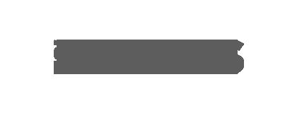 tgif-logo-420.png